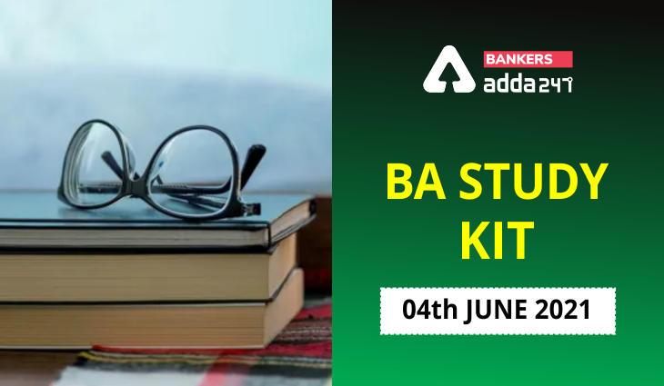 BA study Kit: 4th June 2021_40.1