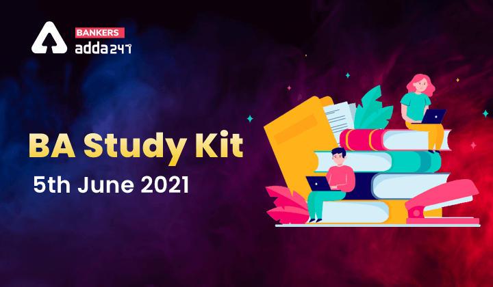 BA Study Kit: 5th June 2021_40.1