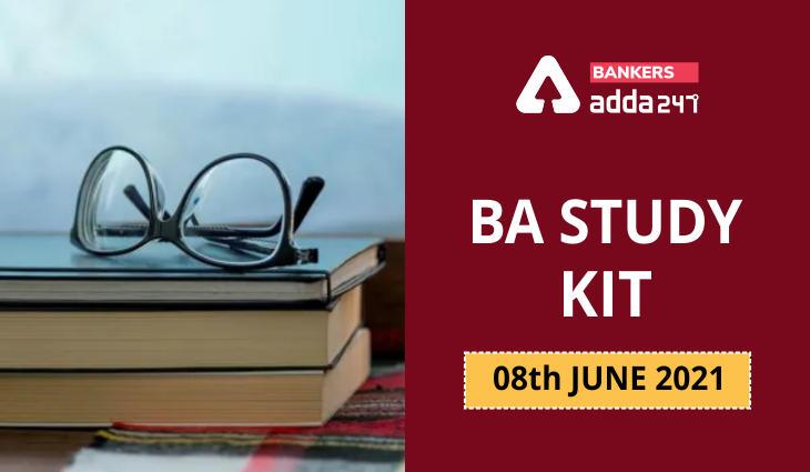 BA Study Kit: 8th June 2021_40.1