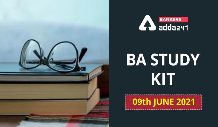 BA Study Kit: 9th June 2021_40.1