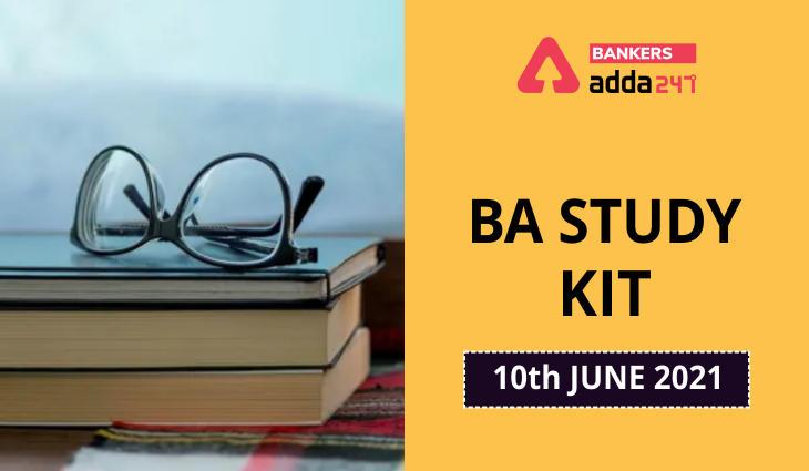 BA Study Kit: 10th June 2021_40.1