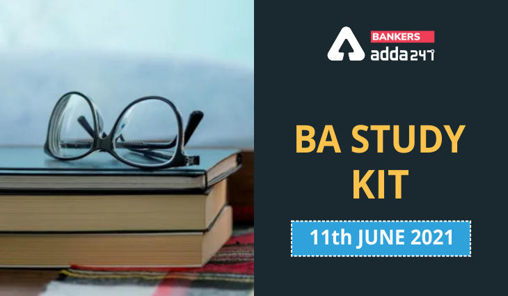 BA Study Kit: 11th June 2021_40.1