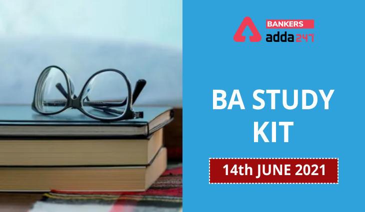BA Study Kit: 14th June 2021_40.1