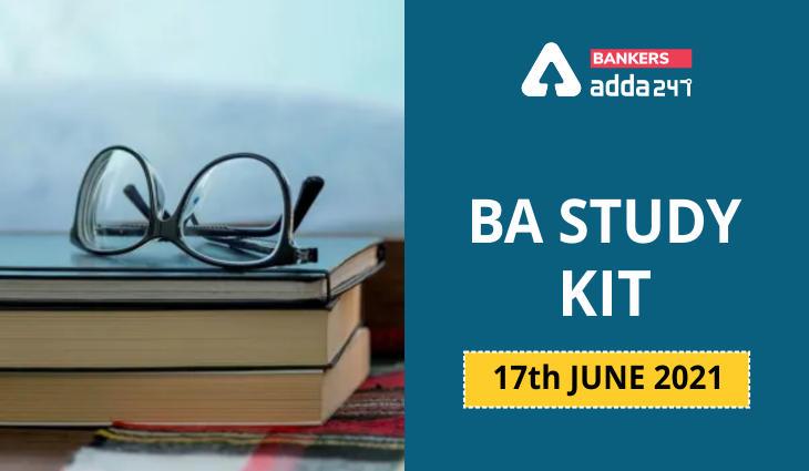BA Study Kit: 17th June 2021_40.1