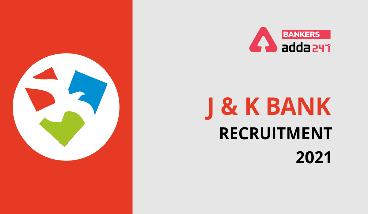 J&K Bank Recruitment 2021: Apply For Engagement of Translator Posts www.jkbank.com_40.1