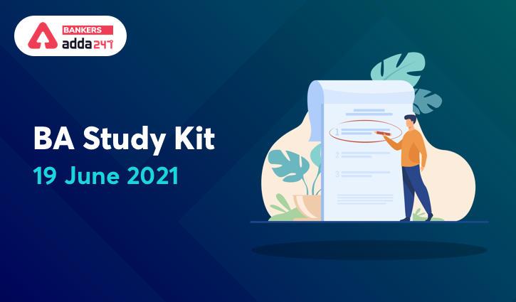BA Study Kit: 18th June 2021_40.1