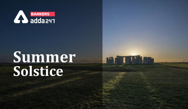 Summer Solstice 2021_40.1