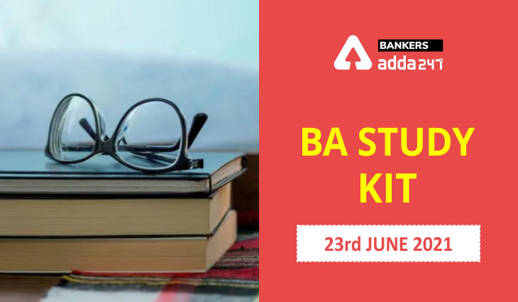 BA Study Kit: 23rd June 2021_40.1