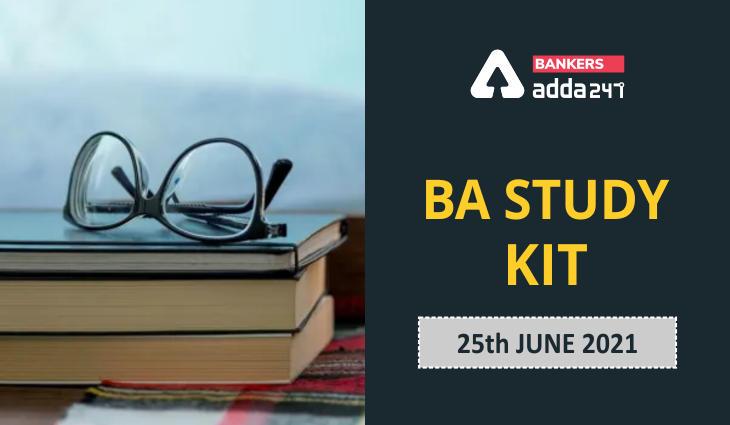 BA Study Kit: 25th June 2021_40.1