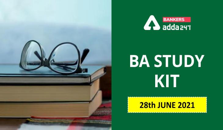 BA Study Kit: 28th June 2021_40.1