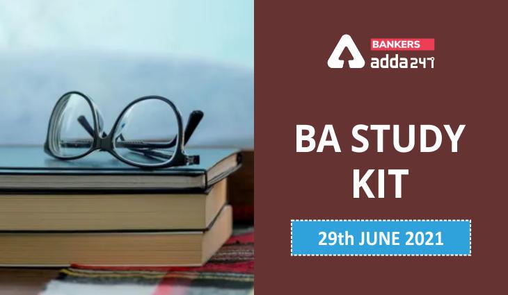BA Study Kit: 29th June 2021_40.1