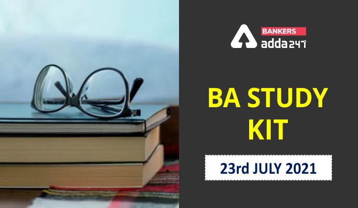 BA Study Kit: 23rd July 2021_40.1