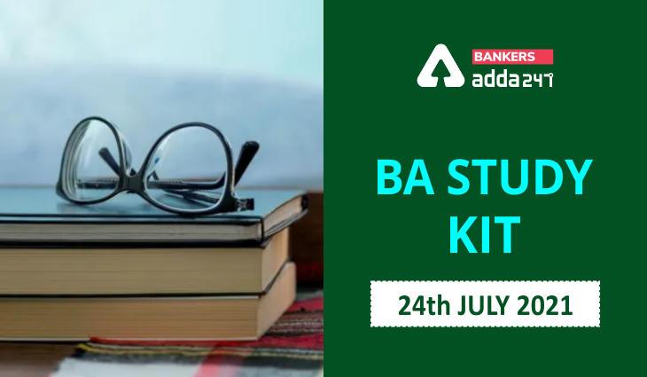 BA Study Kit: 24th July 2021_40.1