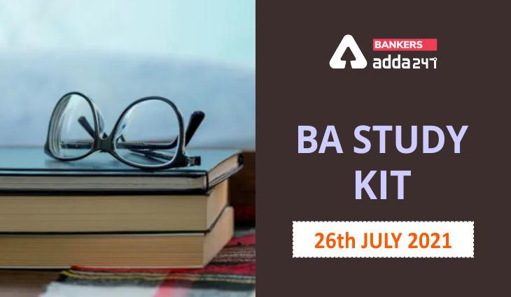 BA Study Kit: 26th July 2021_40.1