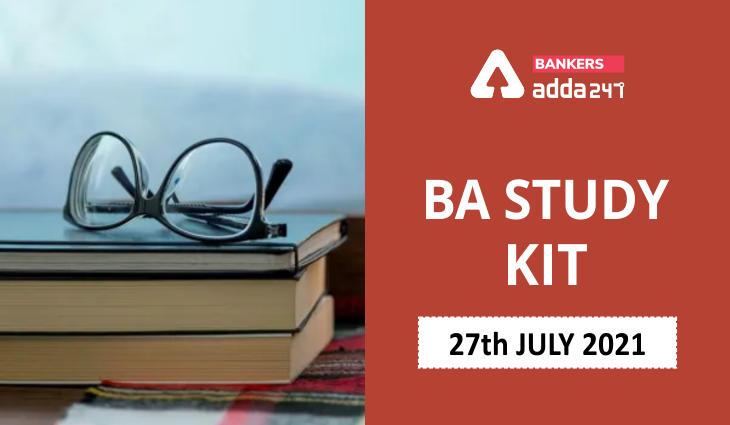 BA Study Kit: 27th July 2021_40.1