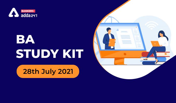 BA Study Kit: 28th July 2021_40.1