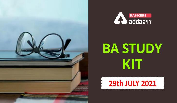 BA Study Kit: 29th July 2021_40.1