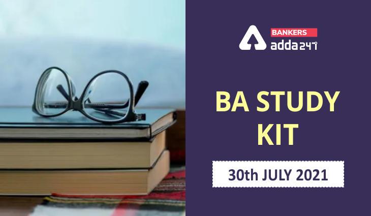 BA Study Kit: 30th July 2021_40.1