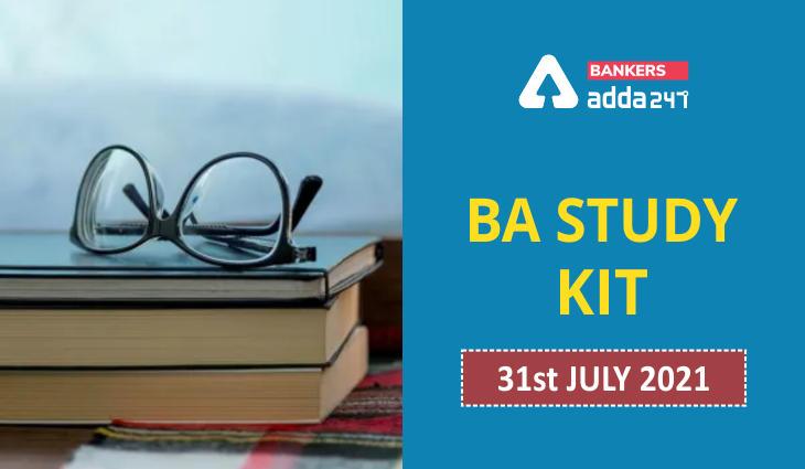 BA Study Kit: 31st July 2021_40.1