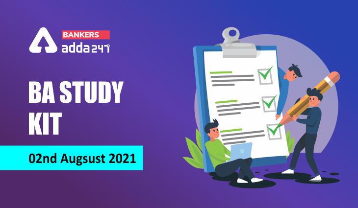 BA Study Kit: 2nd August 2021_40.1