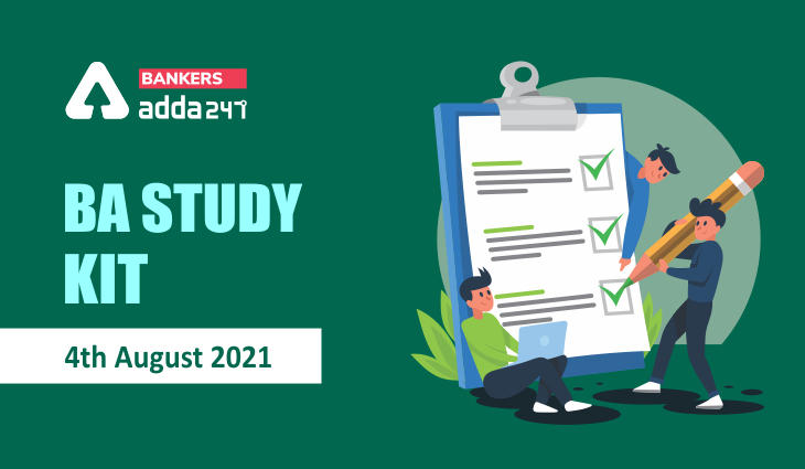 BA Study Kit: 4th August 2021_40.1