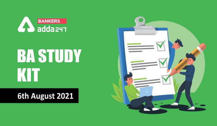 BA Study Kit: 6th August 2021_40.1