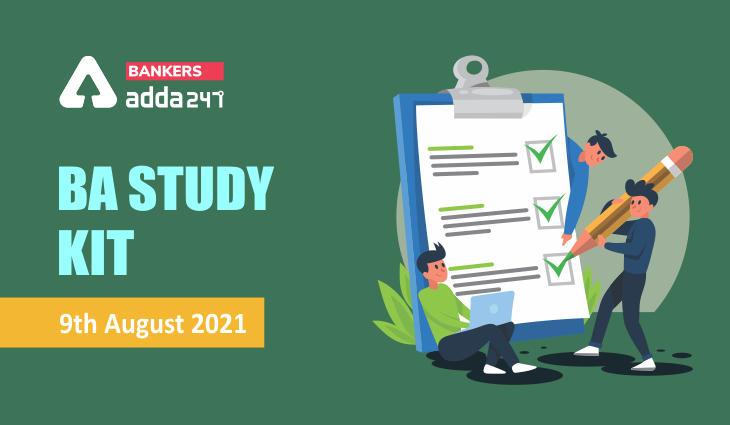 BA Study Kit: 9th August 2021_40.1