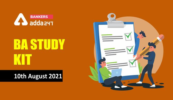 BA Study Kit: 10th August 2021_40.1