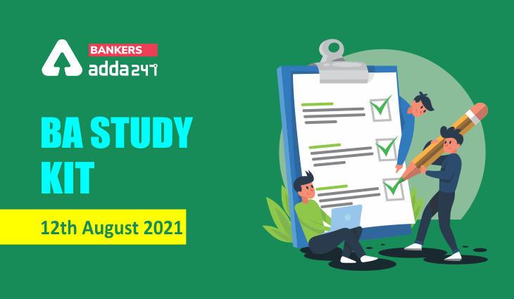 BA Study Kit: 12th August 2021_40.1