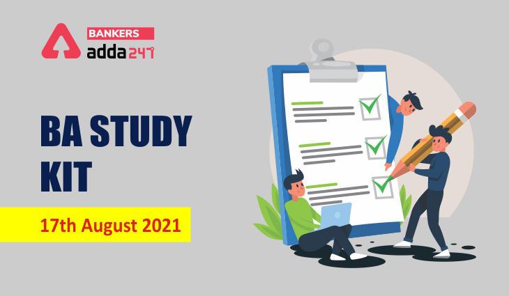 BA Study Kit: 17th August 2021_40.1
