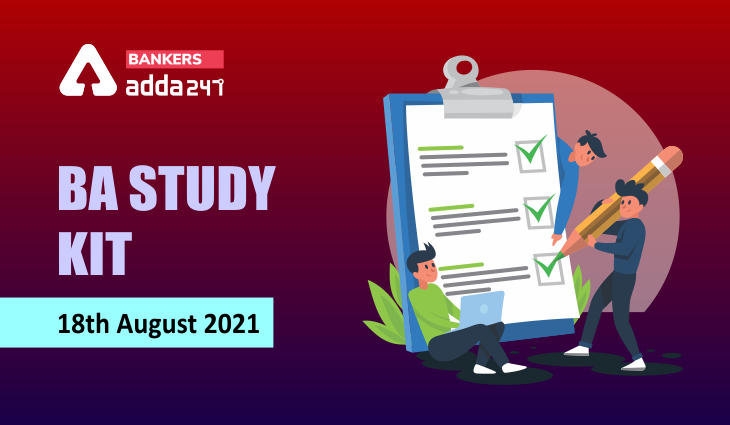 BA Study Kit: 18th August 2021_40.1