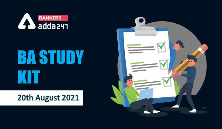 BA Study Kit: 20th August 2021_40.1