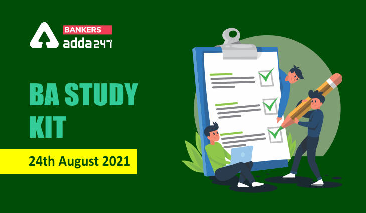 BA Study Kit: 24th August 2021_40.1