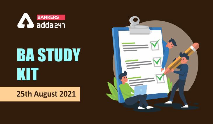 BA Study Kit: 25th August 2021_40.1