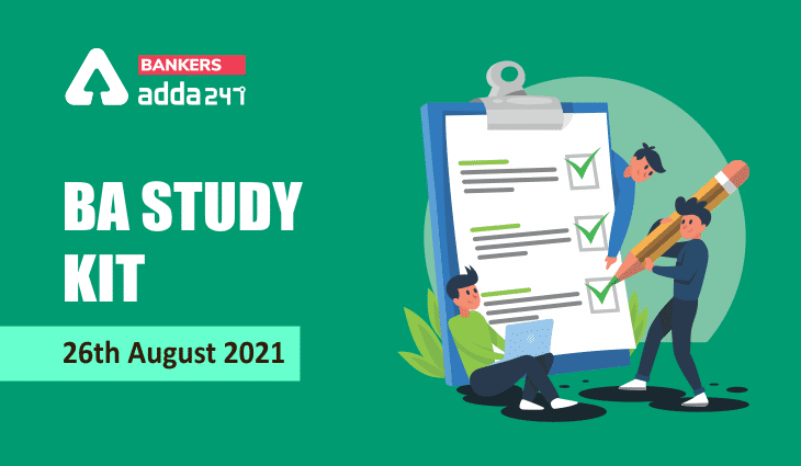 BA Study Kit: 26th August 2021_40.1