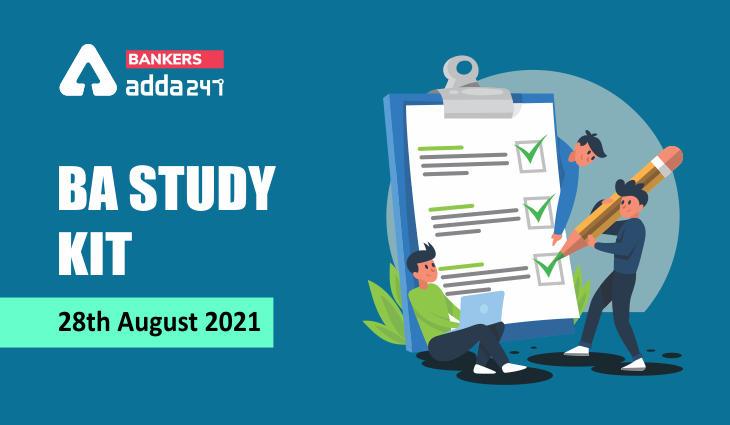 BA Study Kit: 28th August 2021_40.1