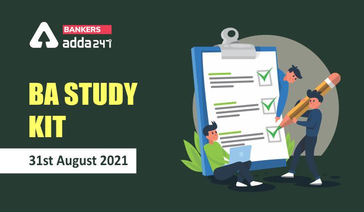 BA Study Kit: 31st August 2021_40.1