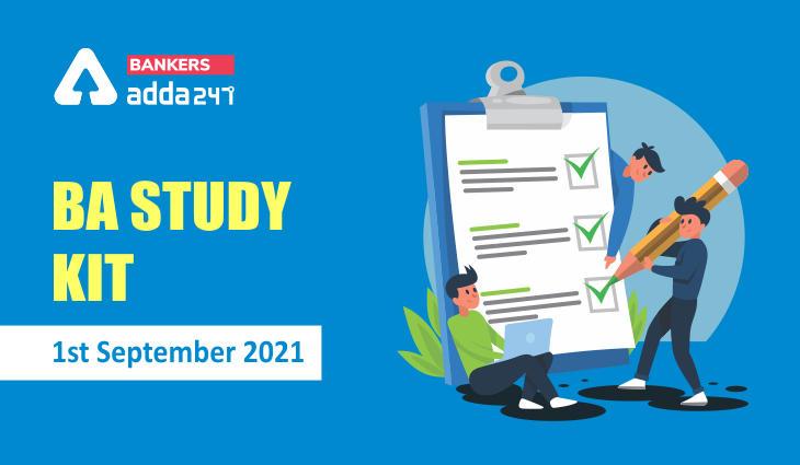 BA Study Kit: 1st September 2021_40.1