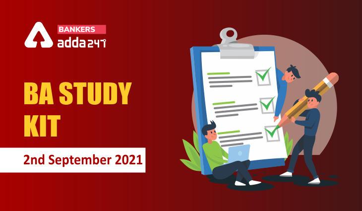 BA Study Kit: 2nd September 2021_40.1