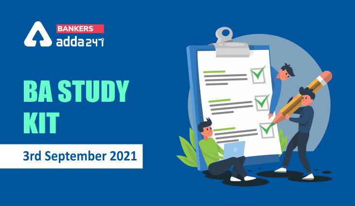 BA Study Kit: 3rd September 2021_40.1