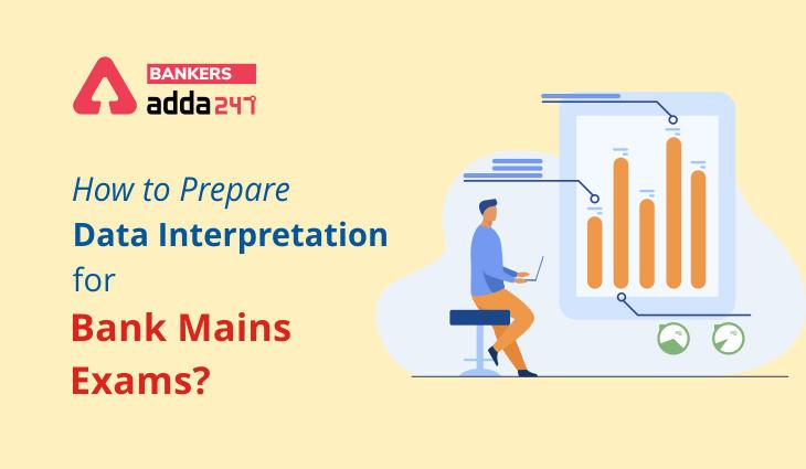 How to Prepare Data Interpretation for Bank Mains Exams_40.1