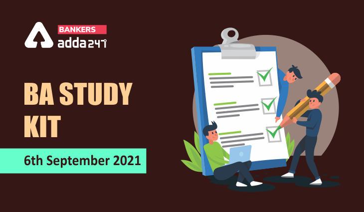 BA Study Kit: 6th September 2021_40.1
