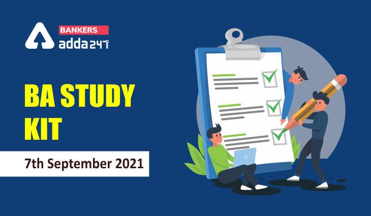 BA Study Kit: 7th September 2021_40.1