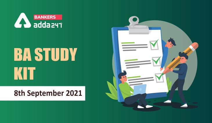 BA Study Kit: 8th September 2021_40.1