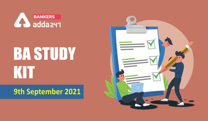 BA Study Kit: 9th September 2021_40.1