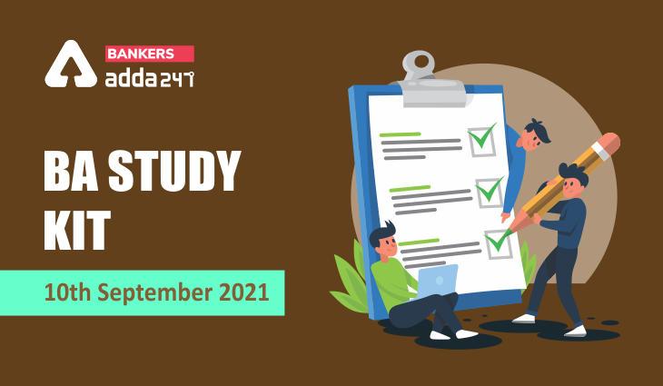 BA Study Kit: 10th September 2021_40.1