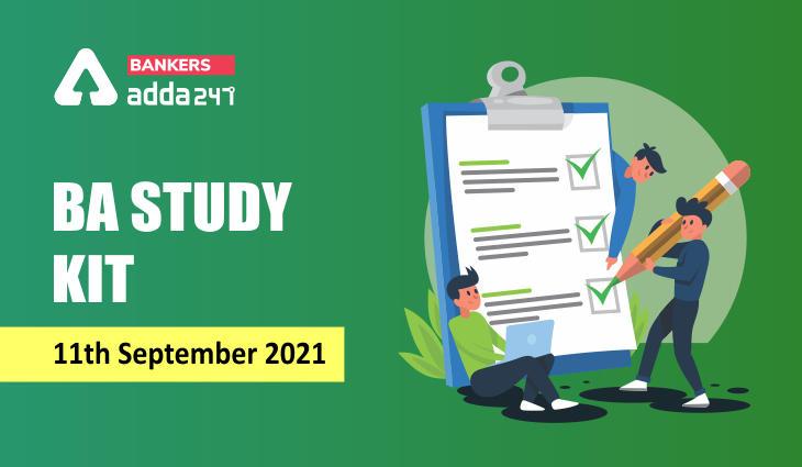 BA Study Kit: 11th September 2021_40.1