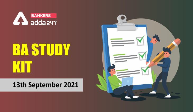 BA Study Kit: 13th September 2021_40.1