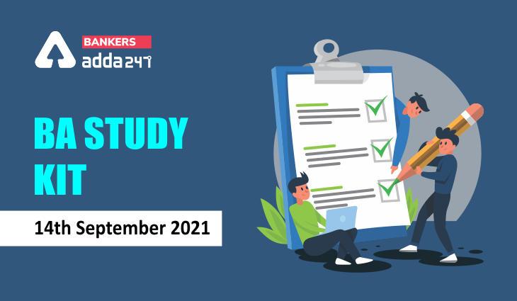 BA Study Kit: 14th September 2021_40.1