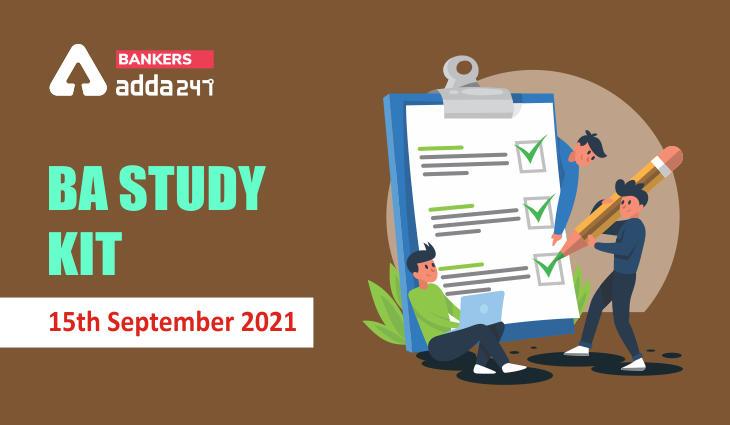 BA Study Kit: 15th September 2021_40.1